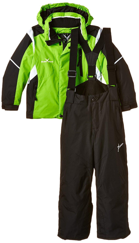 skibekleidung kinder unsere top 5 zum skifahren f r kinder. Black Bedroom Furniture Sets. Home Design Ideas